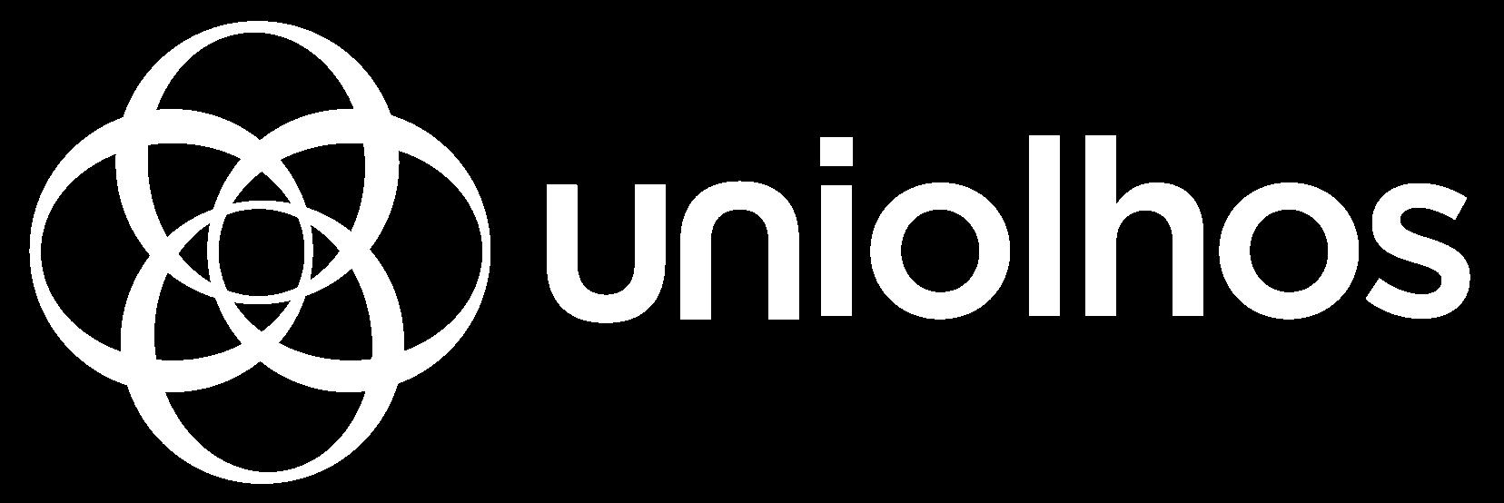 Uniolhos